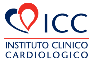 INSTITUTO CLINICO CARDIOLOGICO